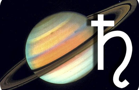 SATURN YAY BURCUNDA